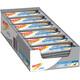 Dextro Energy Potein Crisp Alimentazione sportiva Vanilla-Cocos 24 x 50g